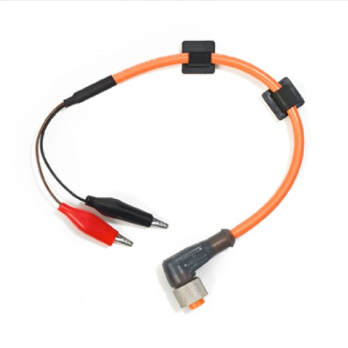 Battery Connector Cable