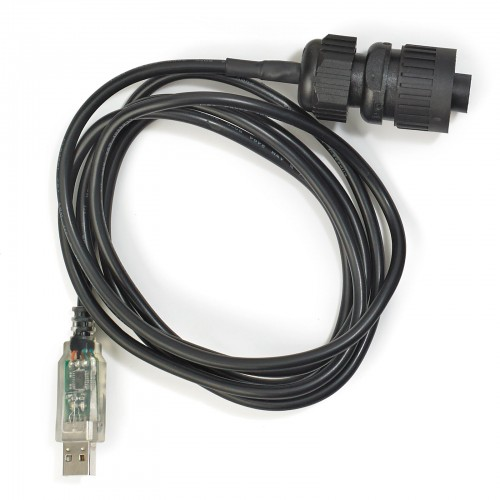 USB Comms Cable