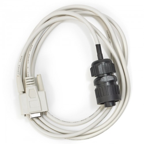 RS232 Comms Cable